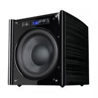 Сабвуфер Velodyne DD-10+ ebony high black