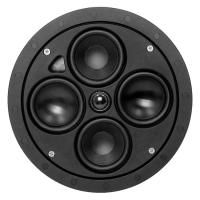Встраиваемая акустика SpeakerCraft Profile AccuFit Ultra Slim One