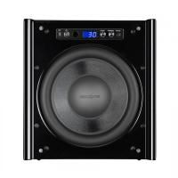 Сабвуфер Velodyne DD-12+ piano black