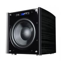 Сабвуфер Velodyne DD-15+ ebony high black